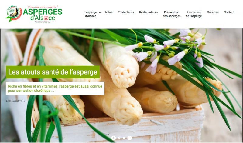 site-internet_asperges-alsace.png