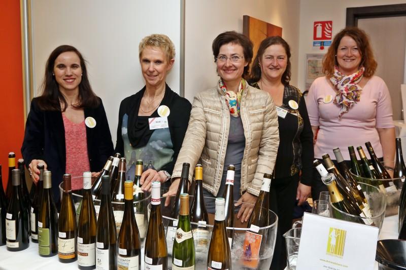 Femmes de vin - Divines d'Alsace.jpg