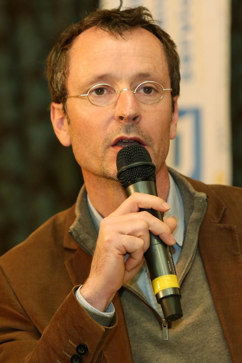 MSA PP - Munier-Jolain Nicolas.jpg
