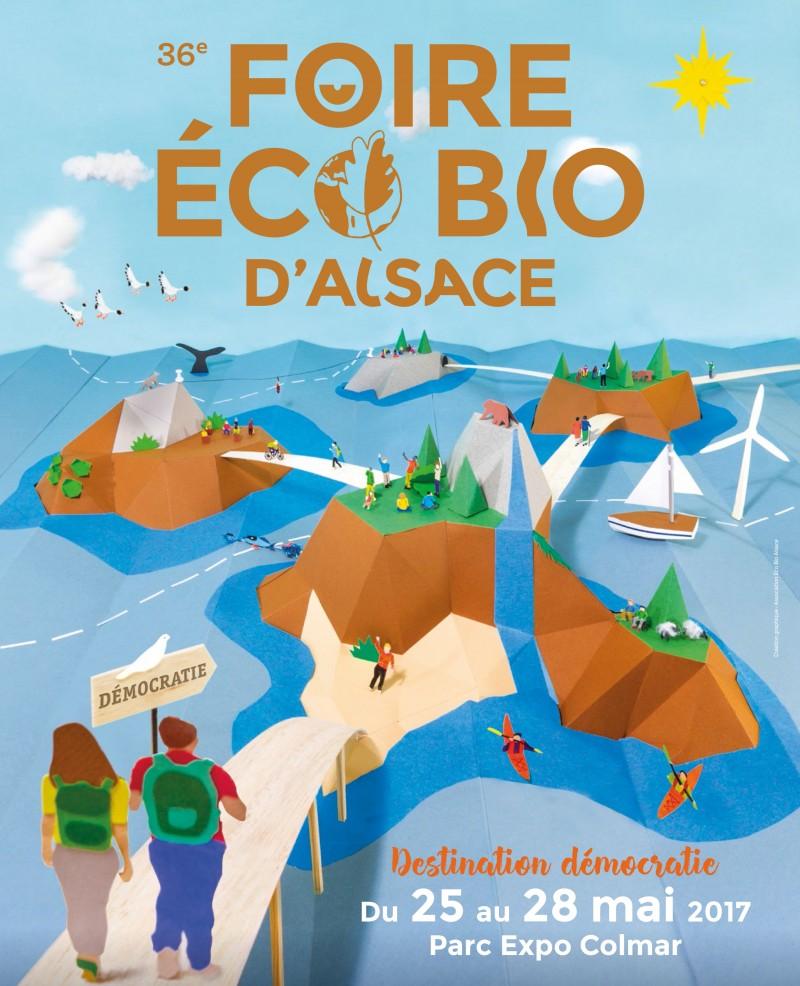 affiche-foire-eco-bio-2017.jpg