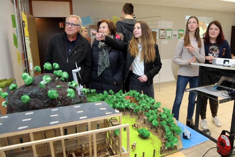 PO - Obernai - 09 - Lycée.jpg