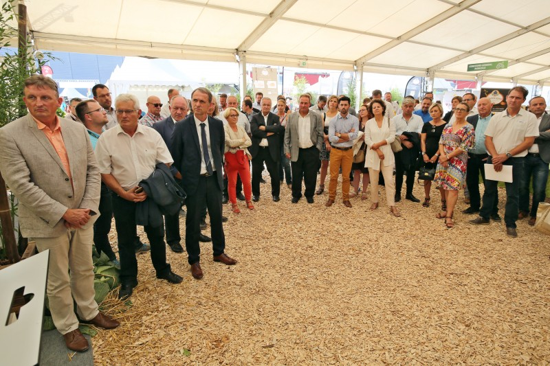 FE - Inauguration espace agricole - 03.jpg