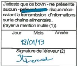 Asda_nouveaute%CC%81_2018.jpg