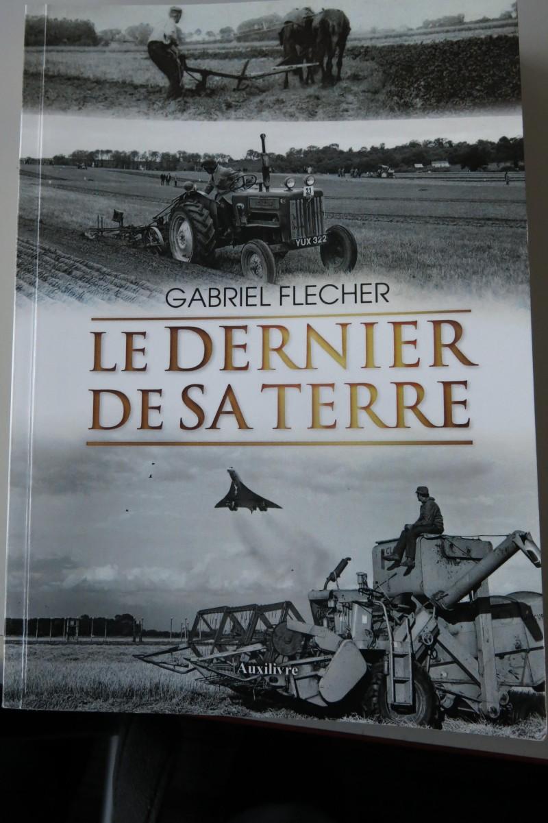 Gabriel-Flecher.JPG