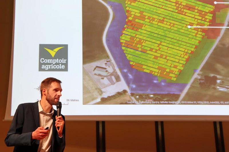 AG Comptoir Agricole 2018 - Walter Mathieu_3.jpg