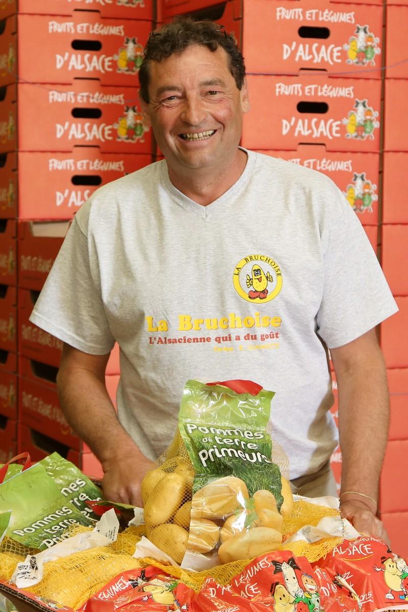 Lancement pomme de terre - Schweitz Roland.jpg