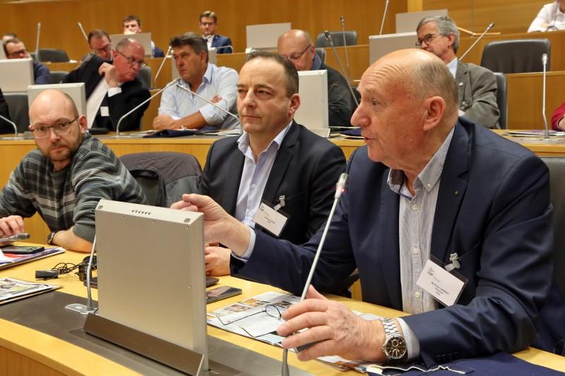 Congrès UNPT - Alsace.jpg