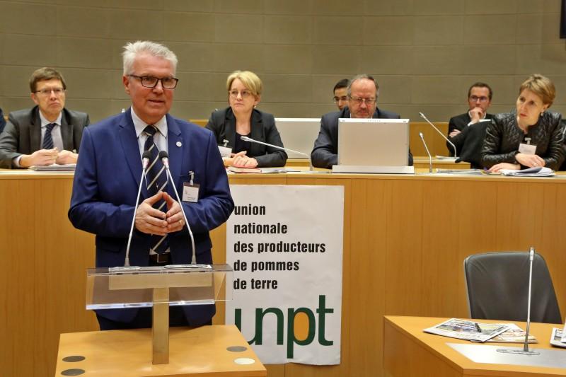 Congrès UNPT - Delacour - Table ronde_1.jpg