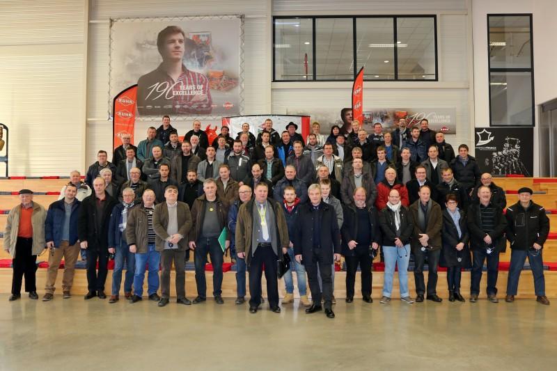 AG Entrepreneurs - Groupe.jpg