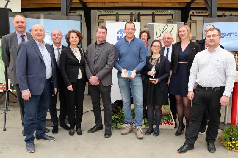 Ilot de la Meinau - Prix de la Dynamique Agricole - 03.jpg