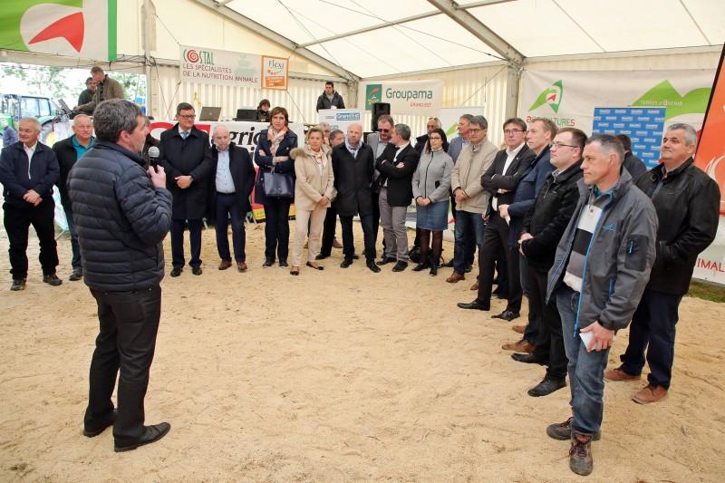 Festival de l'élevage 2019 - Inauguration.jpg