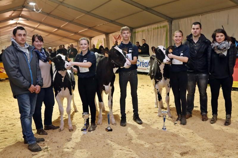 Festival de l'élevage 2019 - Concours ouvert - 11 - Prix.jpg