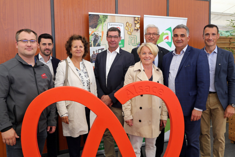 FE 2019 - Inauguration espace agricole - 05.jpg