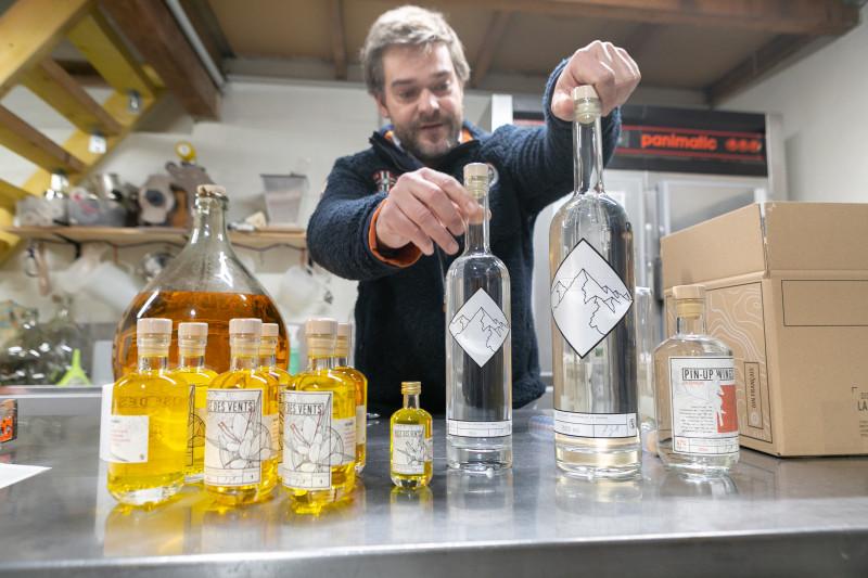 distillerie-la-grange_02.jpg