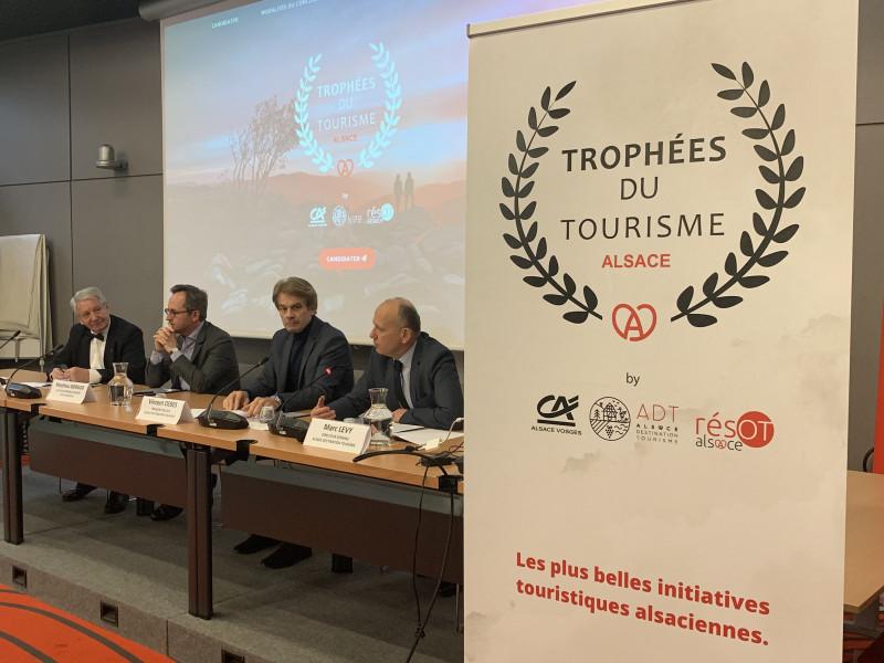 Matthieu Boraud, Vicent Debes, Jean-Pierre Walter