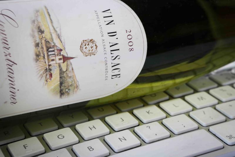 vin-numerique.jpg