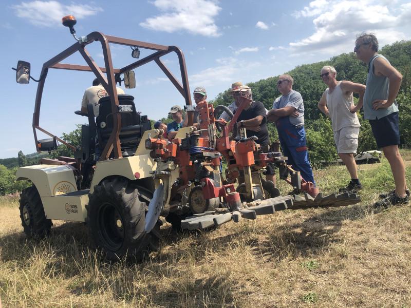 Tracteur-Sabiagri-IMG_2310.JPG