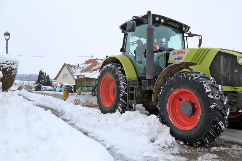 Neige - tracteur - 05.jpg
