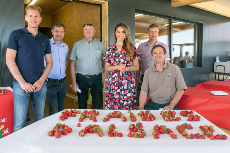 lancement-fraises-alsace-2021_14.jpg