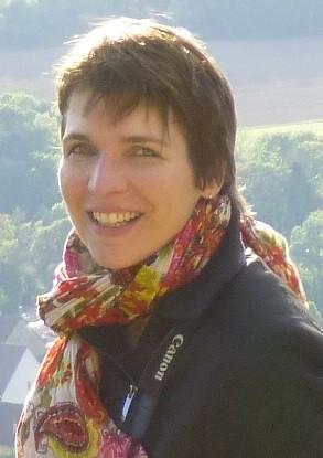 Sophie Schwendenmann