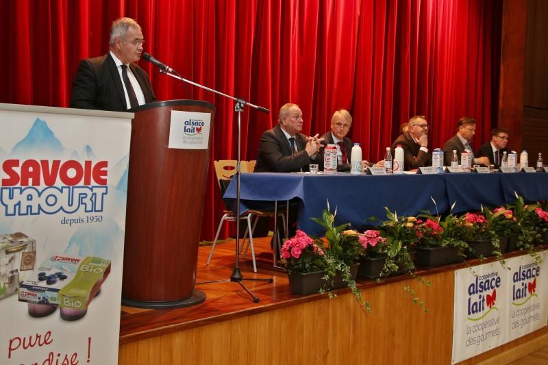 AG Alsace-lait - Tribune.jpg