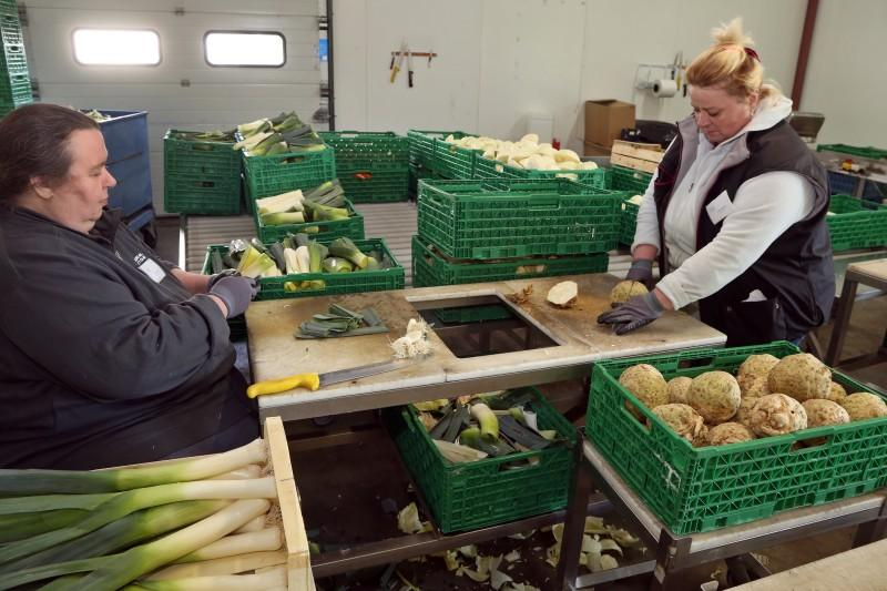 Coop de hoerdt - 03 - Légumes.jpg