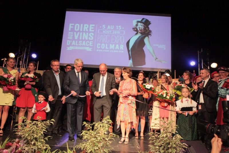 inauguration_foire-aux-vins-2016_10.jpg