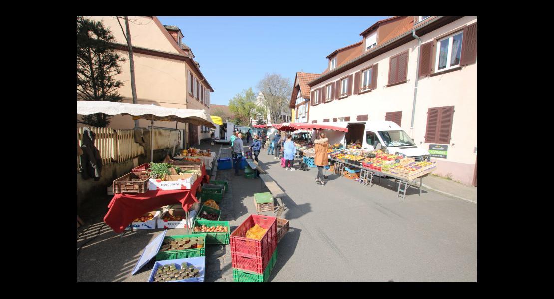 marché2