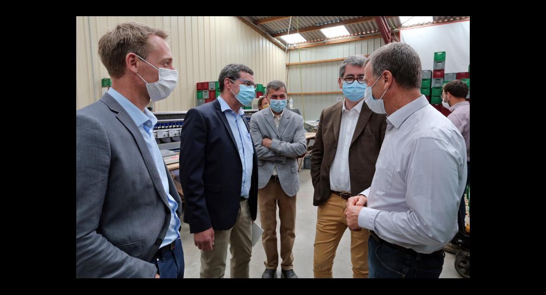Visite Jean Rottner ferme Lux - 08.jpg