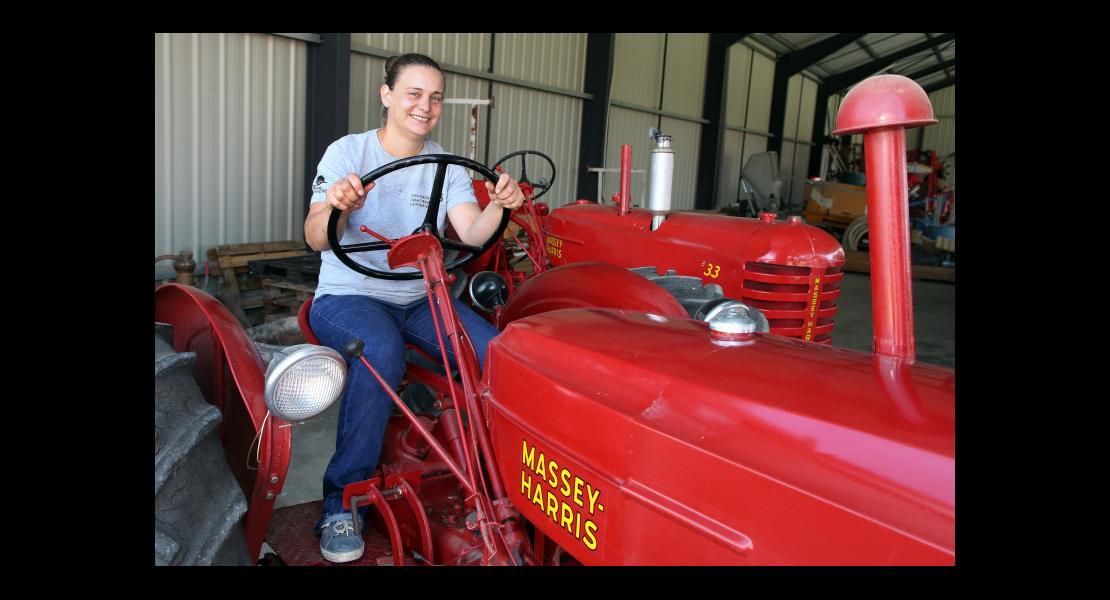 Trau Davina - Passion tracteurs anciens - 02.jpg