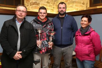 Concours taille de vigne - Prix 1.jpg