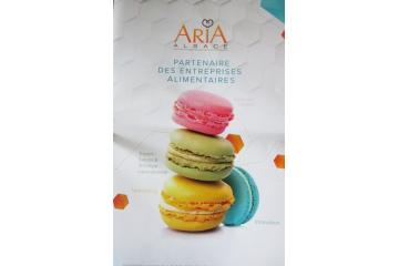 Conf.Aria- Interreg String017