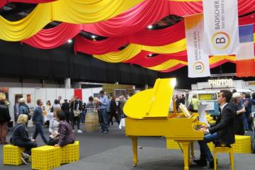 Offenbourg Messe017