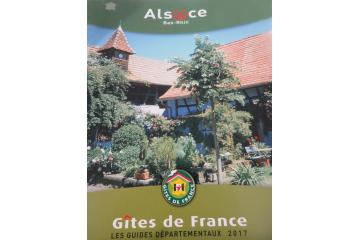 Relais départemental017- Bilan saison 2016