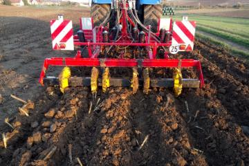 Base-green-tillage-outil.jpg