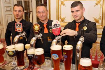 Lancement Bières de Noël - 01.jpg