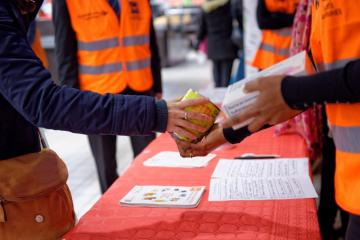 Banques-Alimentaires-2015-CC1_7260_HD_droits_Cedri
