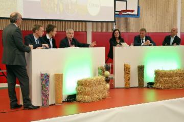 AG FDSEA 2018 - Table ronde_2.jpg