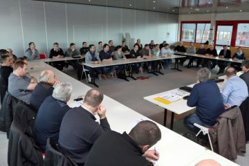 AG Entrepreneurs - Salle_1.jpg