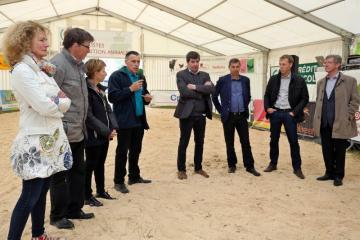 Festival de l'élevage - Inauguration - 03.jpg