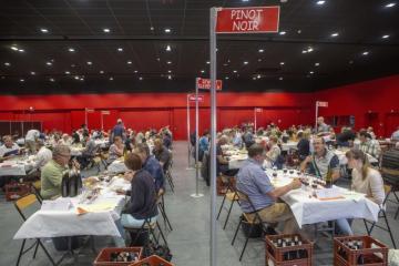 concours-vins-colmar-2018_02.jpg