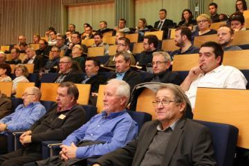AG Comptoir Agricole 2018 - Salle_1.jpg