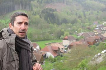 Balade-paysage- (4).JPG