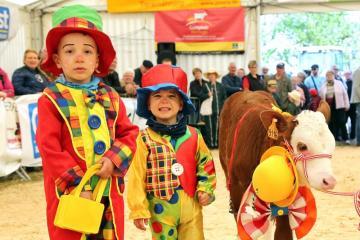 Festival de l'élevage 2019 - Enfants - 07_2.jpg