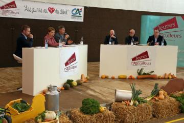 AG JA 2020 - Table ronde_1.jpg