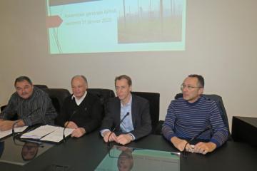 AG Association producteurs houblon d'Alsace020