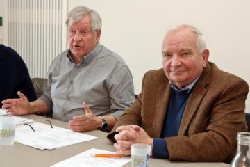 Conseil SDAE - Schiellein Paul - Daul Joseph.jpg