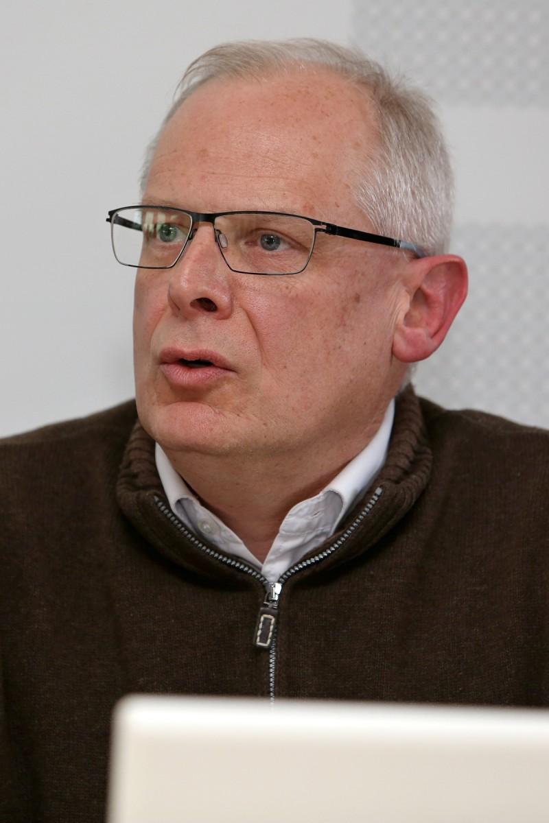 FRSEA - Employeurs - Baumann Jean-Michel_1.jpg