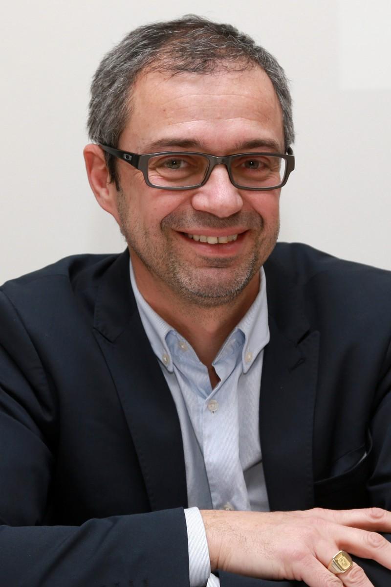 FRSEA - Employeurs - De Crozals Arnaud.jpg