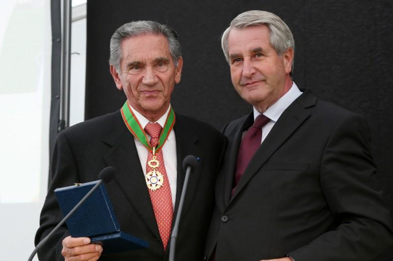 Fibois - Maegey Jean - Médaille Alsace.jpg